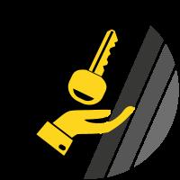 Gebrauchtwagen Icon